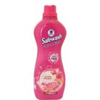 Wipro Safewash Fab Conditioner Garden Bouquet 1 Ltr