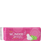 Wonder Wings Soft Comfort XL 7 pcs