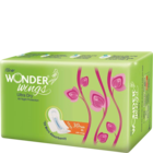Wonder Wings Ultra Dry XL 30 pcs