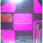 Xm French Factor Perfume Sole Homme 100 ml