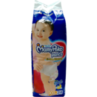 Mamy Poko XXL 15-25 kg Pant Style Diapers 24 Nos