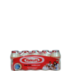 Yakult Fermented Milk Drink 325 ml