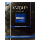 Yardley Elegance After Shave Lotion 100 ml