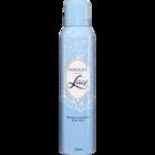 Yardley London Lace Deodorant 150 ml