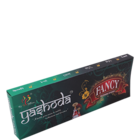 Yashoda Fancy Incense Stick 100 g