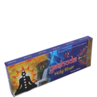 Yashoda Holy River Incense Stick 100 g
