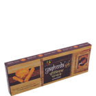 Yashoda Premium Chandan Incense Stick 100 g