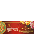 Yashoda Premium Choice Incense Stick 100 g