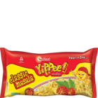 Yippee Classic Masala Noodles 280 g