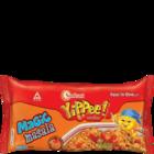 Yippee Magic Masala Noodles 280 g