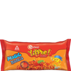 Yippee Magic Masala Noodles 420 g