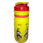 YS Chhota Bheem Insulated Sipper No.LIBCPU355 390 ml