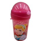 YS Chhota Bheem Insulated Water Bottle No.WBCKM102 360 ml