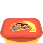 YS Chhota Bheem Lunch Box NO.CKU156 1 Pc