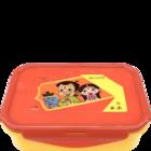 YS Chhota Bheem Lunch Box NO.CKU156 1 Pc