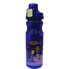 YS Chhota Bheem Water Bottle No.LWBCSF601 750 ml
