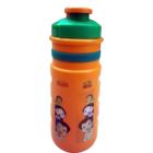 YS Chhota Bheem Water Bottle No.WBCKU13 500 ml