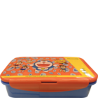 YS Doraemon Lunch Box No.DSM355 1 Pc