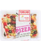 Yumlane Lovely Veggie Pizza 165 g