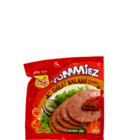 Yummiez Chicken Chilli Salami 250 g