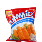 Yummiez Chicken Garlic Fingers 400 g