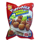 Yummiez Chicken Magic Balls 250 g