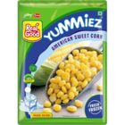 Yummiez Frozen Sweet Corn 400 g