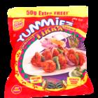 Yummiez Punjabi Tikka Chicken 400 g
