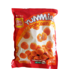 Yummiez Real Good Popcorn Chicken 400 g