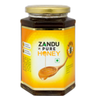 Zandu Pure Honey 500 ml
