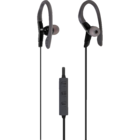 Zebronics Bt Earphone H-Be350 1 pc