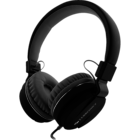Zebronics Storm Headphones with Mic 1 pc