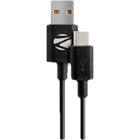 Zebronics UCC 100 USB To Type C Cable 1 pc