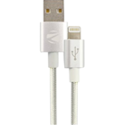 Zebronics ULC 100 USB To Lighting Cable 1 pc