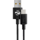 Zebronics ZEB-UCC200 USB to Type C Cable 1 pc