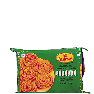 Haldiram Murukku