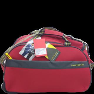 Aristocrat Dream Duffle Strolly Bag