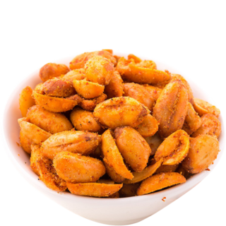 Delight Foods Masala Nut Mix Pouch