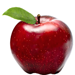 fresh-apple-red-delicious-v-500-g.png