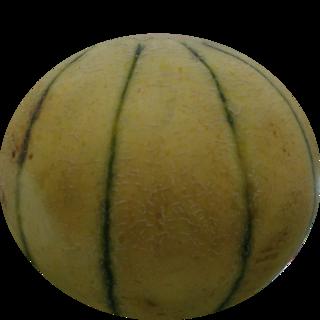 fresh musk melon madhumathi 1 kg buy online