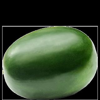 Fresh Watermelon Kiran