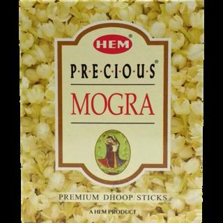 HEM Precious Mogra Dhoop