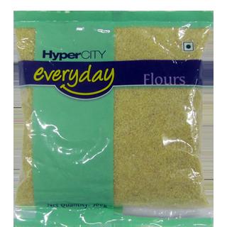 Hypercity Every Day Lapsi Thin Rava Daliya