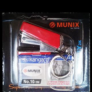 Kangaro Stapler M10 Y2K