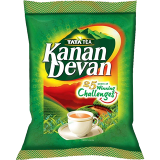 kannan devan Kanan devan hills plantations company private limited company research & investing information find executives and the latest company news.