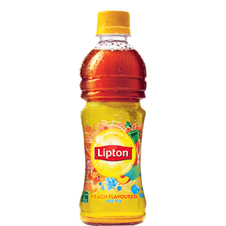Lipton Bottled Iced Tea Www Pixshark Com Images