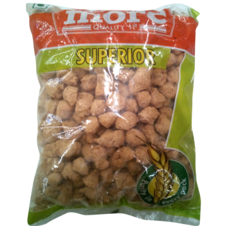 More Choice Superior Soya Chunks