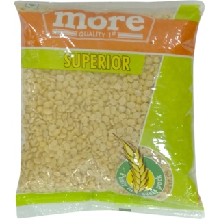 More Choice Superior Tur Dal