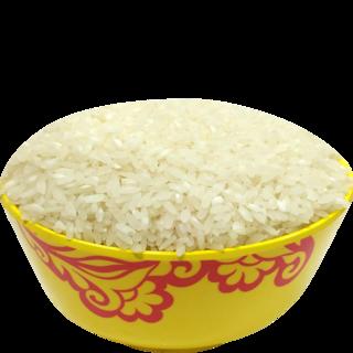 More Superior Dosa Rice Loose
