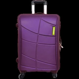 82712f2f0c Safari Vivid Plus 77 cm Magenta Purple 1 pc - Buy Online